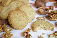 Biscotti e Piccola Pasticceria
