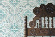 marokian style