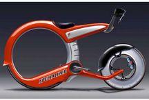 Bike lover