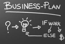 9 handige tools voor business plannen