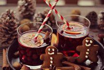 Santa is coming !
