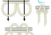 good knot