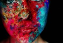 makeup_look
