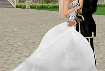 Poppypinkdiamond