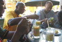 Travel to Africa: Ethiopia / Pics from Ethiopia with Sankofa World Tours