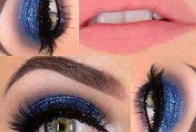 Make up^.^