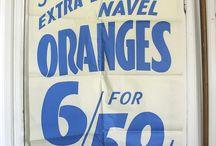 Price Vintage Posters