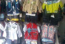 Çocuk Giyim Parti Malları / Çocuk Giyim Parti Malları - parti malı seri mal çocuk giyim - ucuz toptan çocuk giyim firmaları bul. en ucuza satış  İRTİBAT : +90 545 783 14 12