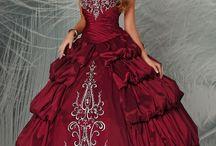 dress crazy