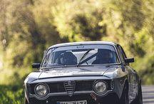 Auto italiane