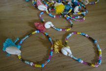 Bracelets Aventure Ethnik