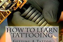 HOW TO TAT