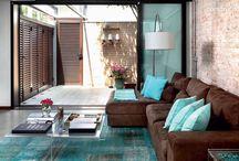 Home Sweet Living & TV
