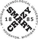 Michigan Tech Admissions /  Go ahead, apply! It's free. Michigan Tech gets applications from #crazysmart students across the nation and around the world. We'd love for you to be one of them. More about programs, scholarships and life in the Husky Nation here. http://www.mtu.edu/admissions/