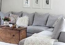 Idéias de sala de estar