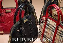 inspiration / luxury goods