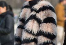Fluffy Furry Fabulous