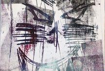 VAP1-Printmaking-Mood