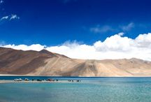 Leh Ladakh Holidays / We have various Tour Packages for your ready reference, though we believe on Tailor Made Itineraries for your scheduled trip to Ladakh and kashmir.