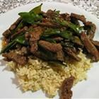 Asian Recipes / by Laurie Tattersall Hedy