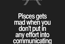 About pisces