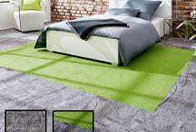 Interior Ideas - Color Combination