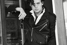 Cole ❣