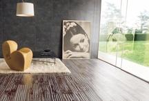 Skema Flooring Projects / flooring pavimenti laminati #flooring #pavimenti #laminati