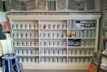 What is in our shop? Take a look.. / Here are somethings we have had recently (18/02/15)