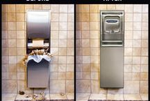 Awesome Dryer Solutions!