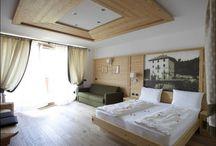 Room @PinetaHotels