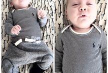 Alexius Valentin Johansson ✖️ / My son Alexius