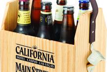 Amateurs de bière / Voir aussi sous Catalogues et Recherche de produits