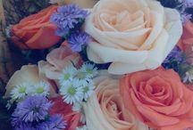 Flower~