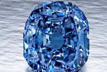 IMPORTANT DIAMONDS