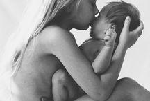 Newborn and Children's Photography / Children, newborn kids Photography