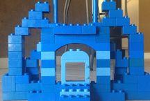 Bauideen: LEGO® Duplo Gebäude / Hier findest du eine Auswahl von LEGO® Duplo Gebäuden einschließlich Sehenswürdigkeiten von BRICKaddict.de - einem privaten Blog für LEGO® Duplo Bauideen, Bauvorlagen und Inspirationen zum selber bauen - sowie ausgewählten Pins zum Thema LEGO® Duplo Gebäude. Unseren Blog mit weiteren Bauanleitungen gibt es auf http://www.brickaddict.de