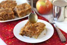 Breakfast: Muffins, Breads, etc. / by Brenda Score | a farmgirls dabbles