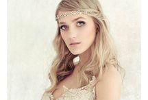 Eco Brides Magazine