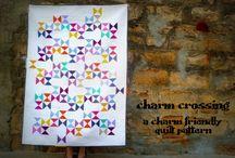 Moda, bakeshop / Visit Fleur de Lis Quilts at www.fleurdelisquilts.blogspot.com #fleurdelisquilts, #marymarcottequilts