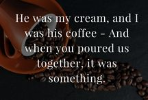 Coffee Quotes - Cafe Utopia