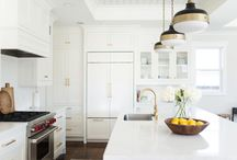 project 6 / Client's home design.