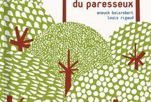 Littérature jeunesse et films pour la jeunesse / Derniers achats des médiathèques de l'Espé : sites d'Angoulême, Niort et Poitiers