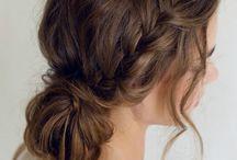 Peinados sin calor
