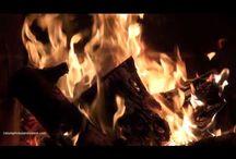 Videos / by High Heels
