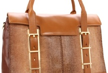 Bags & Accessories!! / Bags and other accessories I'd love to use and wear. / by Merredith Lloyd