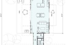 5 bedroom house plans aus