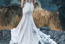 Bride Pose Inspiration