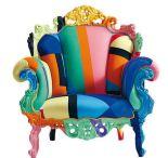 Furniture / #мебель #дизайнерскаямебель #интерьер #декор #кресло #диван #арт #дизайнер #скандинавскийстиль #уют #дом #тепло #цвет #детали #красота #обстановка