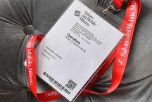 """Salone del Mobile 2016 / Всем привет, хотим поделиться некоторыми фотографиями, которые мы сделали на выставке """"Salone del Mobile 2016"""" с 12 по 17 апреля в Милане. Этими фотографиями хотелось передать качество, красоту и элегантность столярных элементов и новых видов отделок мебели. И как всегда мы предлагаем мебель, свет, текстиль из Италии и Испании по самым лучшим ценам в Москве, напрямую с фабрик! Обращайтесь: +7(916)639-33-56"""